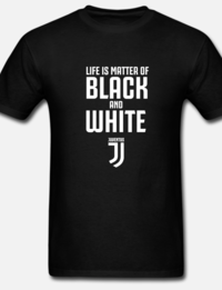 Juventus shirts in a special, innovative designs  kids