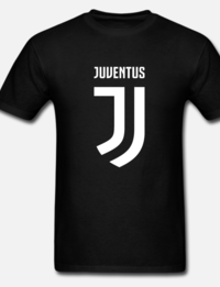Juventus shirts in a special, innovative designs ، Multiple colors